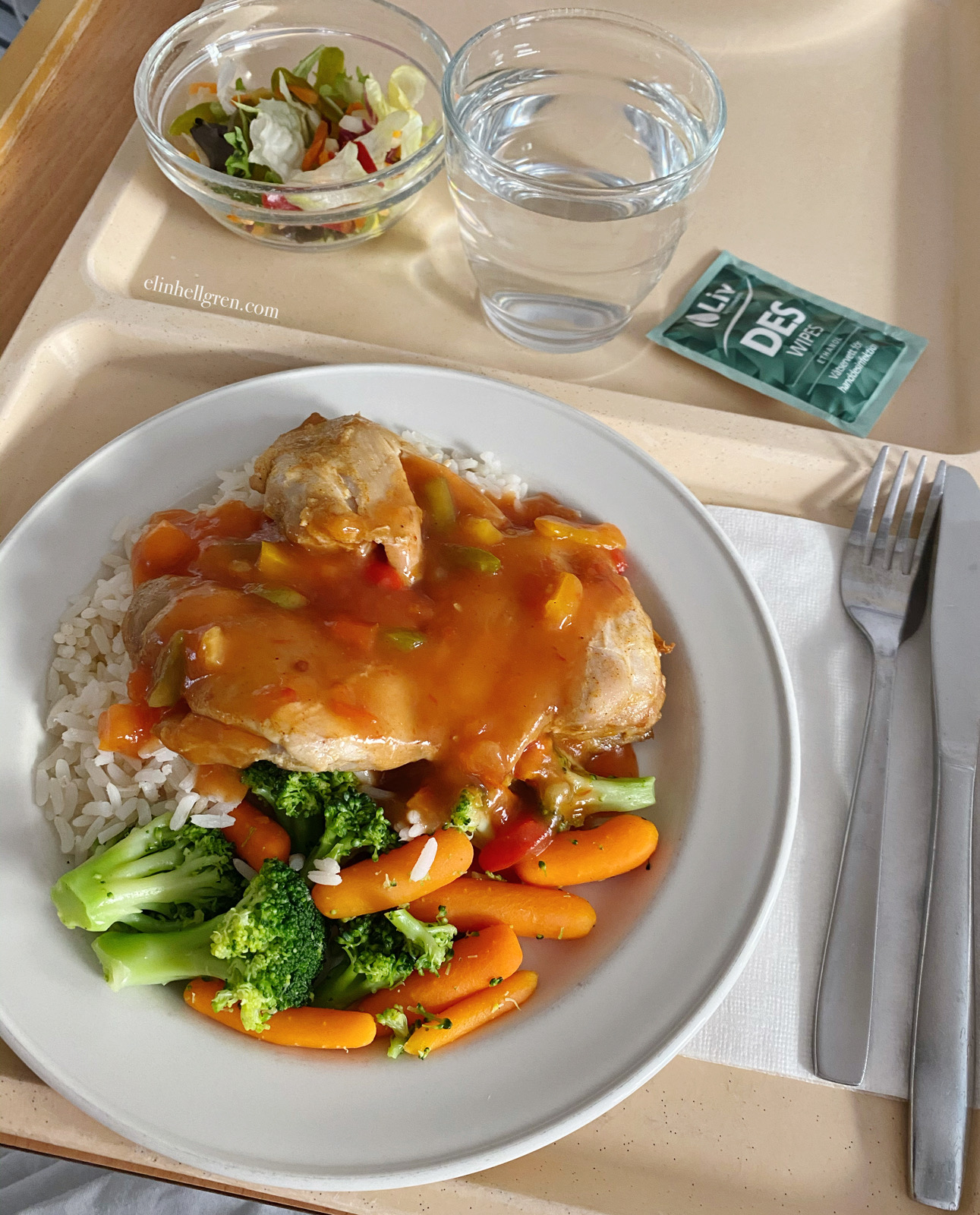 lunch 201027